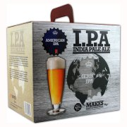 Youngs American IPA (Makes 40 Pints)
