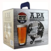 Youngs American Pale Ale (Makes 40 Pints)