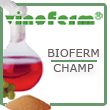 Bioferm Professional Champagne Yeast 7g