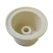 HBC Bung for Plastic Carboy
