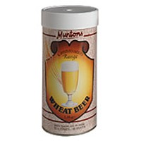 Vintner's Harvest Yeast - AW4 8g (All Whites and Rose)