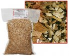 Oak Chips Sherry Olorosso 100g