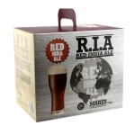 Youngs Red India Ale 3.0kg - R.I.A (Makes 30 Pints)
