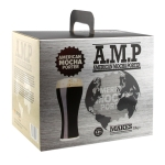 Youngs American Mocha Porter 3.0kg - A.M.P
